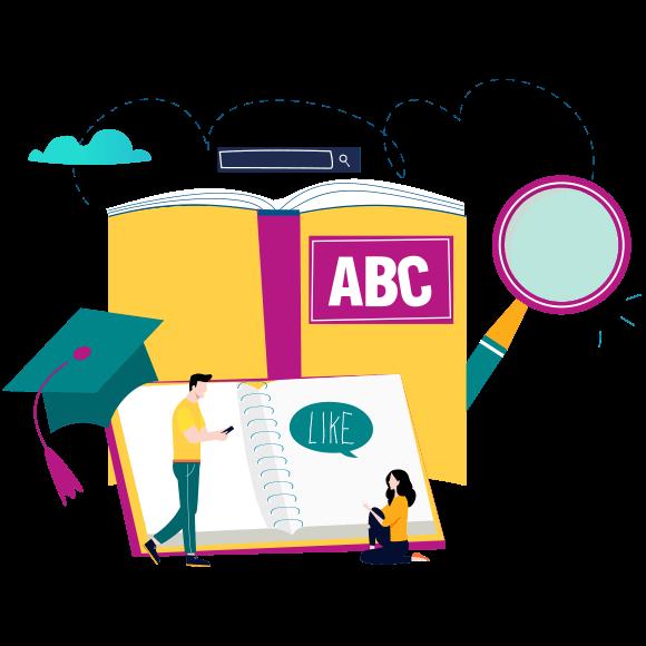http://courses.alekom.kiev.ua/wp-content/uploads/2019/04/hero_books-1.png
