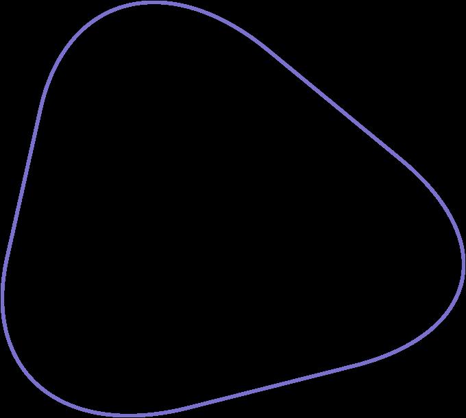 http://courses.alekom.kiev.ua/wp-content/uploads/2019/05/Violet-symbol-outlines.png