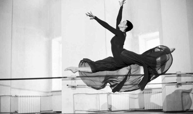 http://courses.alekom.kiev.ua/wp-content/uploads/2019/05/inner_event_dance_02-640x379.jpg