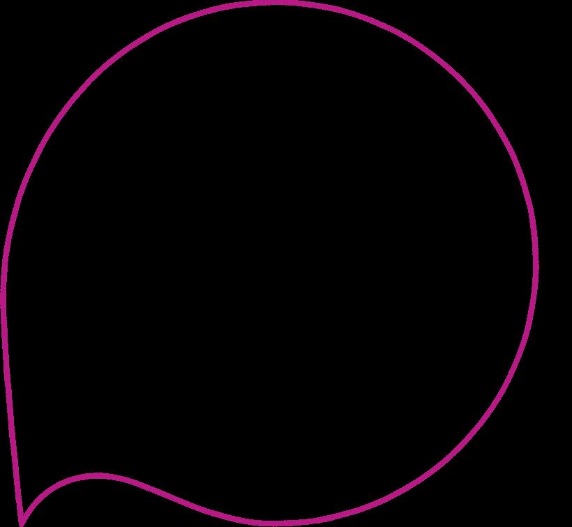 http://courses.alekom.kiev.ua/wp-content/uploads/2019/05/speech_bubble_outline_purple.png