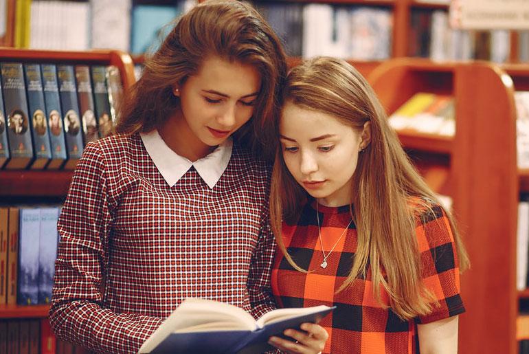 http://courses.alekom.kiev.ua/wp-content/uploads/2019/10/course5.jpg